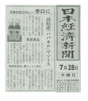 カレー専用日本経済新聞.jpg