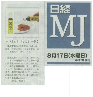 日経MJカレー専用.jpg