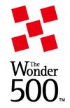 thewonder500_logo_tate.jpg