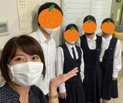202106 SBSオレンジ 浜商 02.JPG